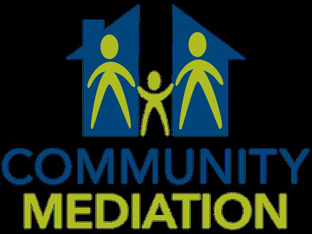 CommunityMediation_RGB.png