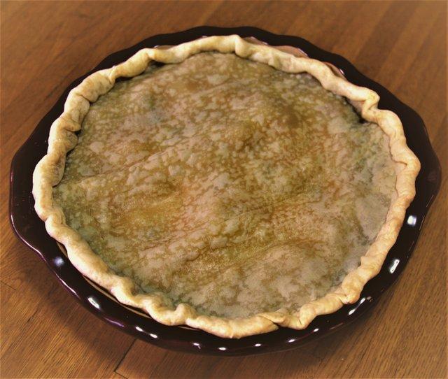 Pot Pie.JPG