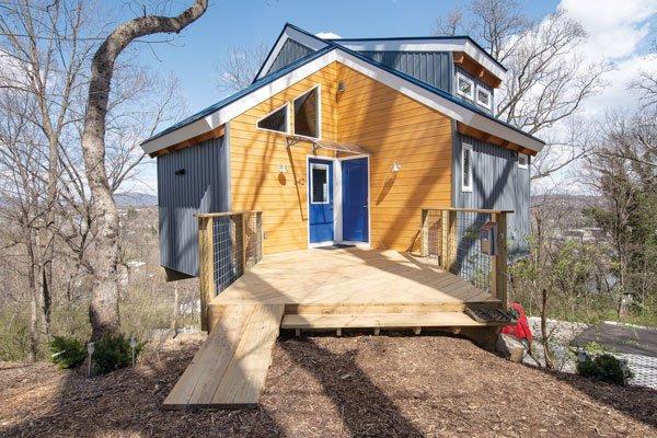 Timber-Home.jpg