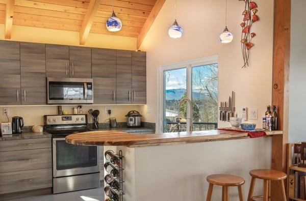 Timber-Kit-Kitchen.jpg