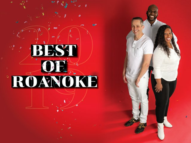 Best of Roanoke 2019.jpg