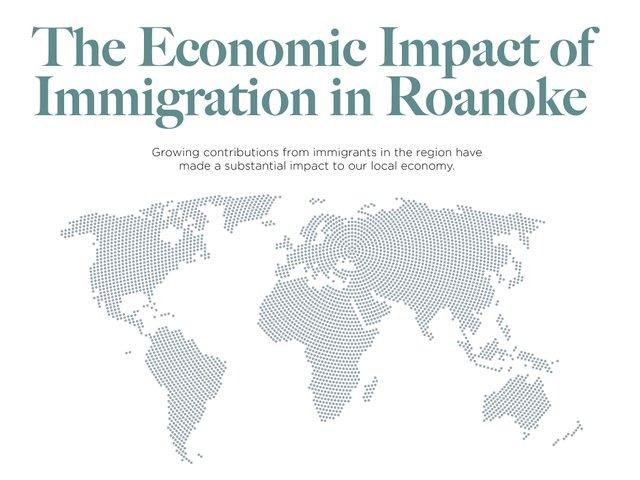 RKR MJ19 Web Banner Economics.jpg