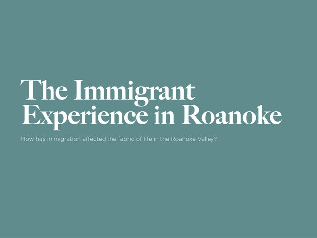 RKR MJ19 Web Banner Experience.jpg