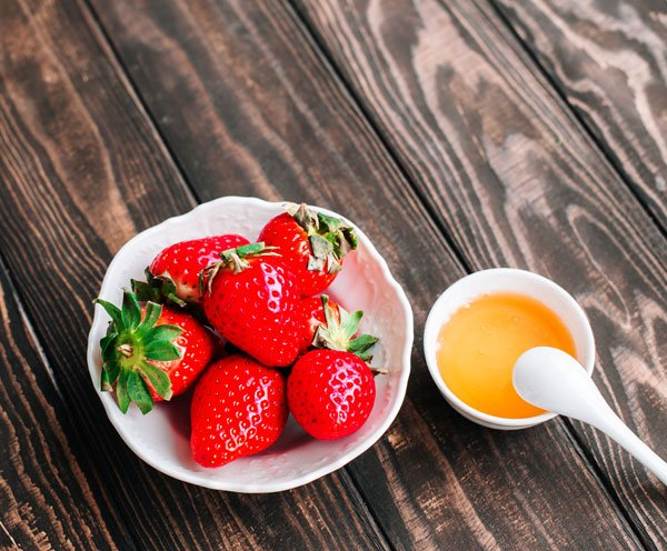 Strawberries-and-Honey.jpg