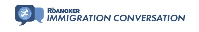 roanoker immigration conversation - banner.jpg