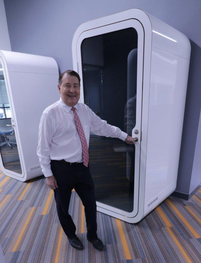 3-anchor john carlin at privacy booth.jpg