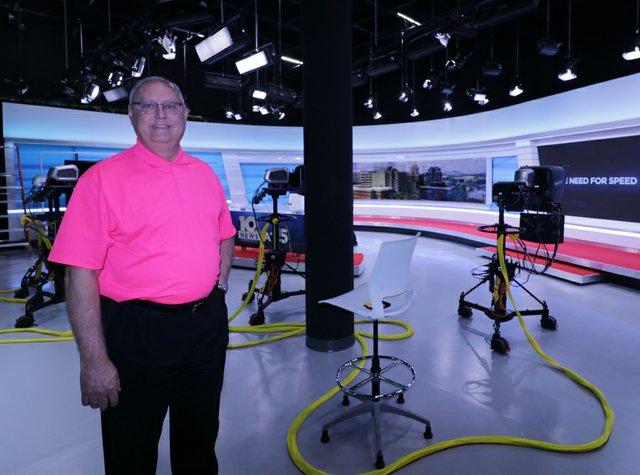 7-news director rick moll.jpg