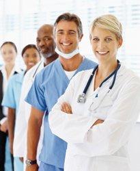 Top Docs Portfolio Featurette 2011