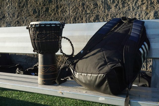 Djembe-and-Backpack.jpg