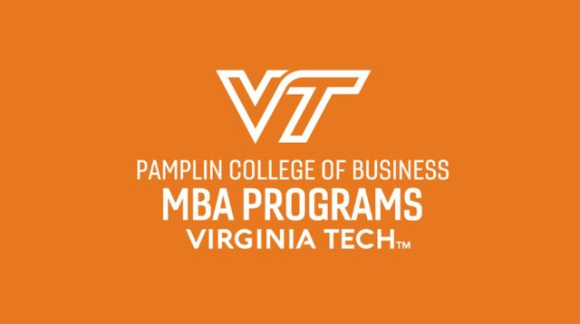 VT MBA logo on Orange Background.JPG