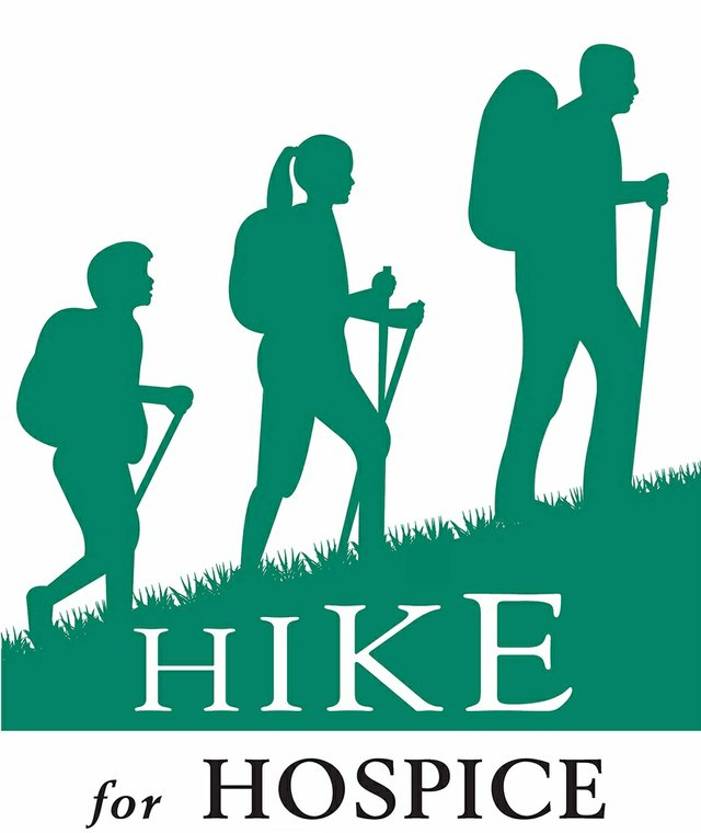 Hike for Hospice Logo.jpg