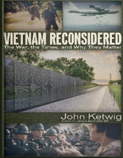 Vietnam Reconsidered.png