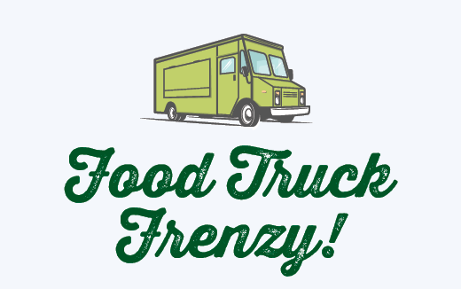 Food Truck Frenzy.png