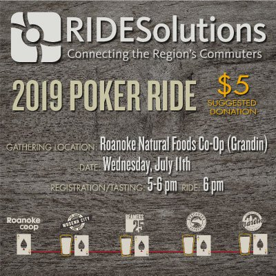 poker-ride-event-info-02.jpg
