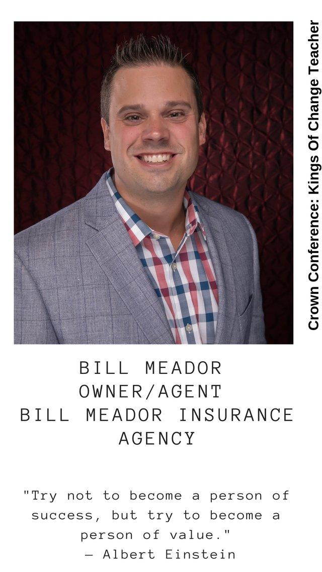 Bill Meador.png