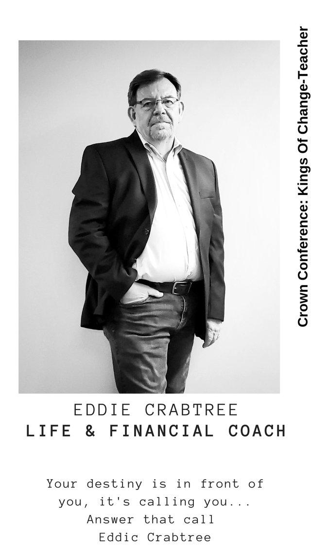 Eddie Crabtree.png