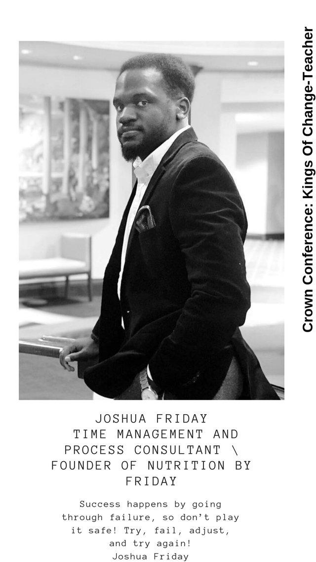 Joshua Friday.png