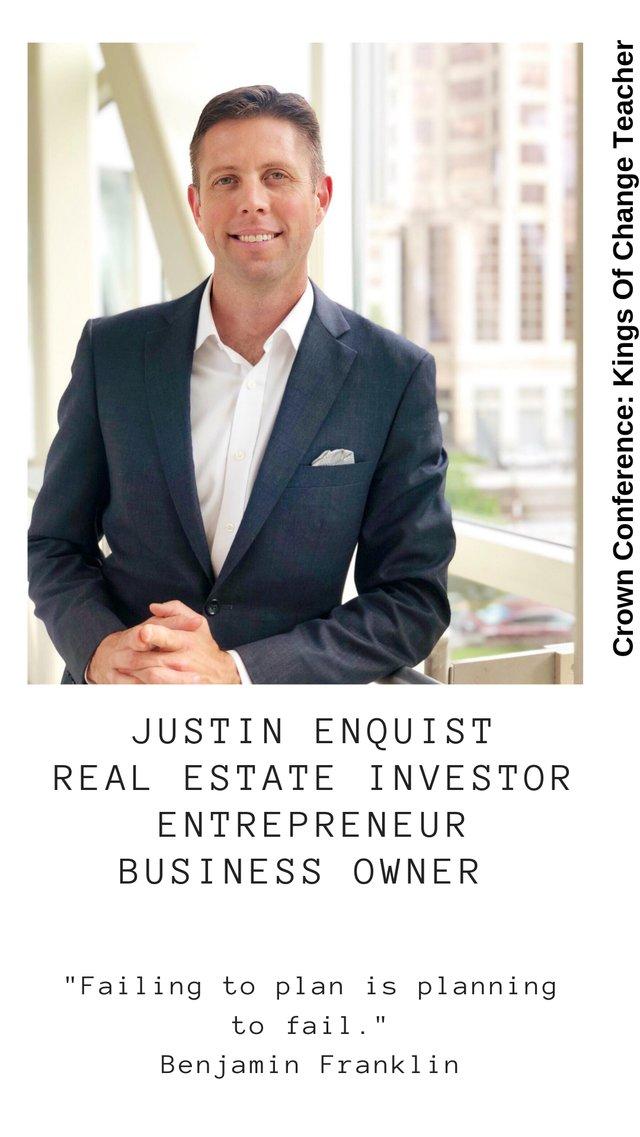 Justin Enquist.png