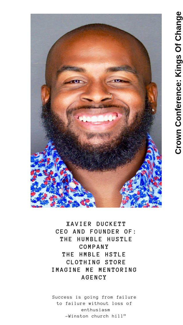 Xavier Duckett.png