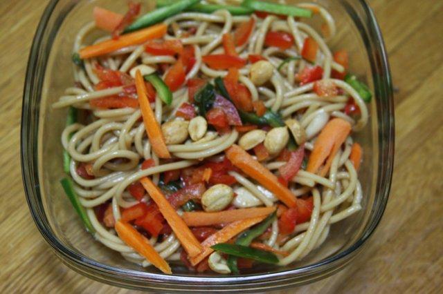 Thai Noodle Bowl.JPG