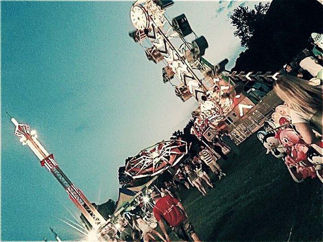 Carnival a.jpg