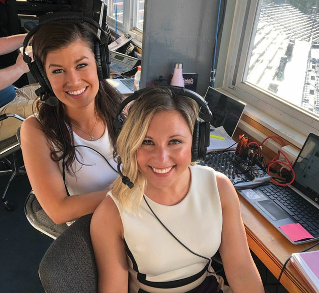 Red-Sox-Female-Broadcasters.jpg