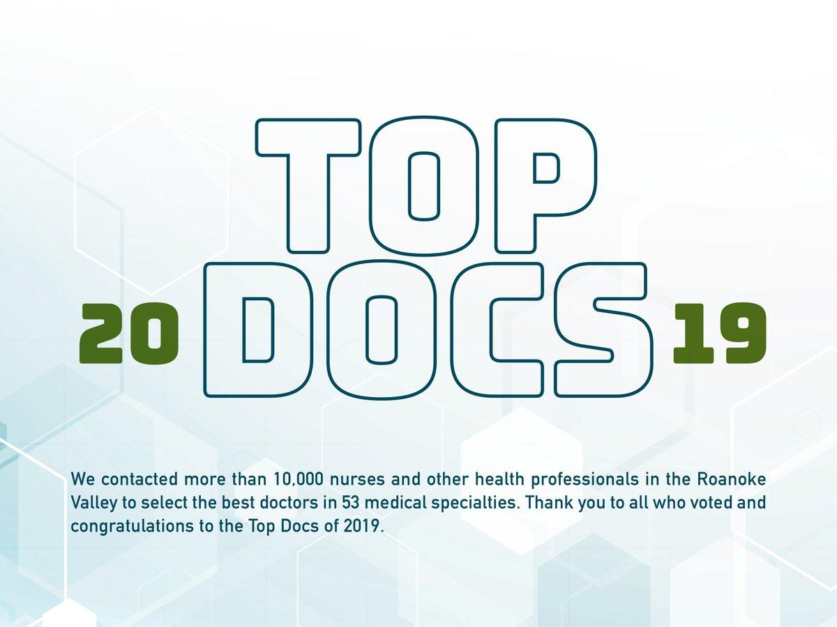 docs2019