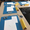 Bookmaking Basics tile.jpg