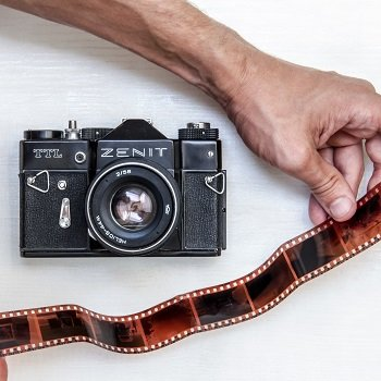 Film Photog. Series_September-tile.jpg