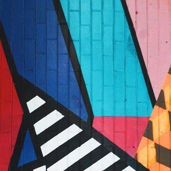 pop style painting tile.jpg