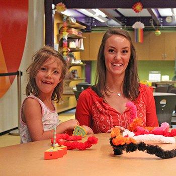 Museum-School-Families-Thumbnail.jpg