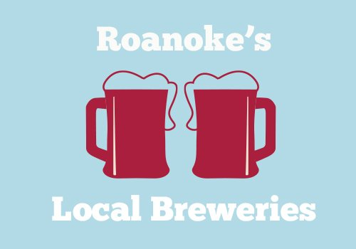 Roanoke Breweries Banner.jpg
