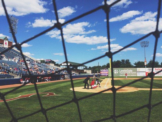 Salem Red Sox.jpg