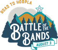 Battle-of-the-bands-logo.png
