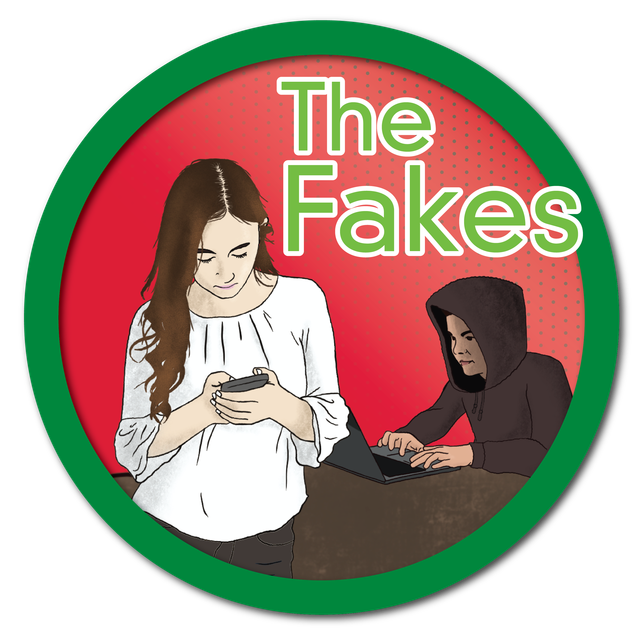 fakes.png