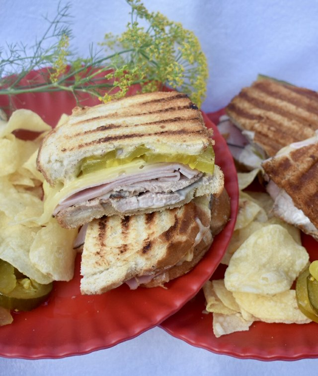 pork Cuban sandwich.jpg