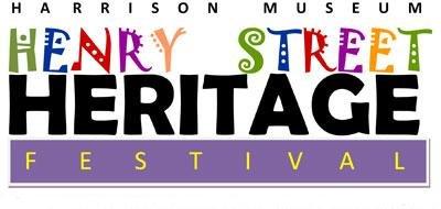 Henry Street Heritage Festival Logo 2.JPG