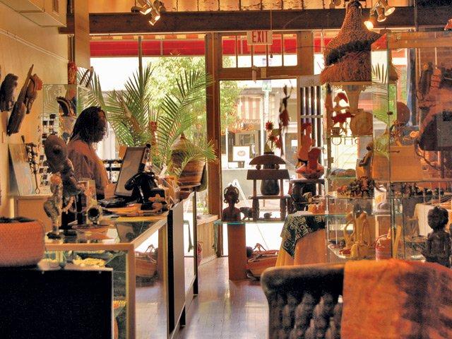 Binaba Shop