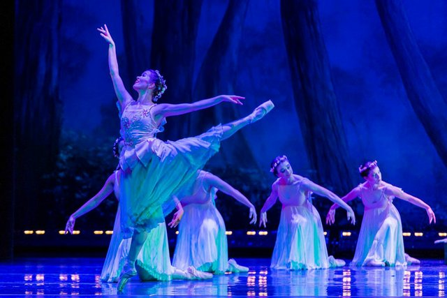 Roanoke-Ballet-Theatre.jpg