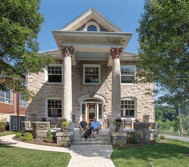 The-Stone-House.jpg