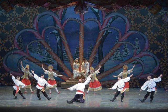 SWVA-Ballet.jpg