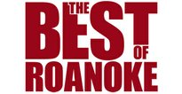 Best of Roanoke