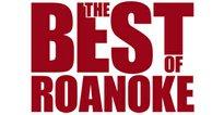 Best of Roanoke 2011 (1)