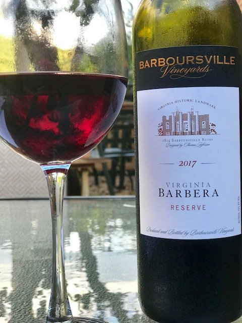 Barboursville Barbera.jpg