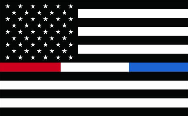 First-Responder-Flag.jpg