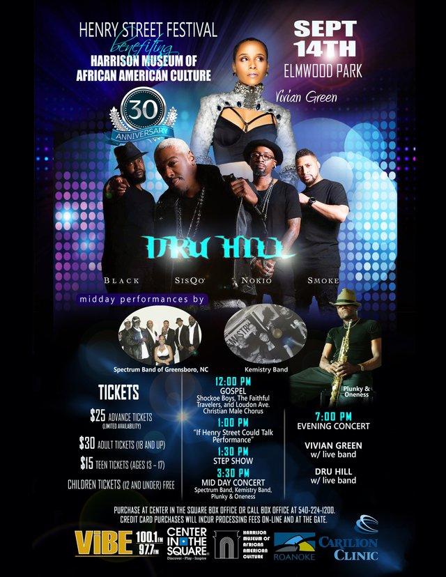 30th Henry Street Festival 8.5x11 Festival Flyer.jpg