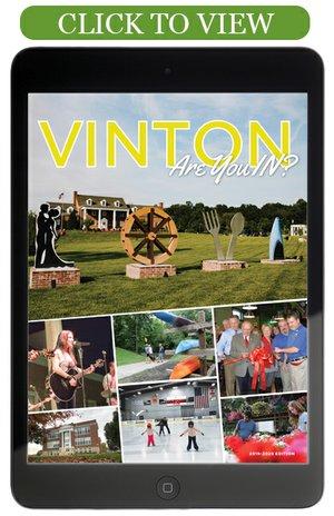 VINTON 2019