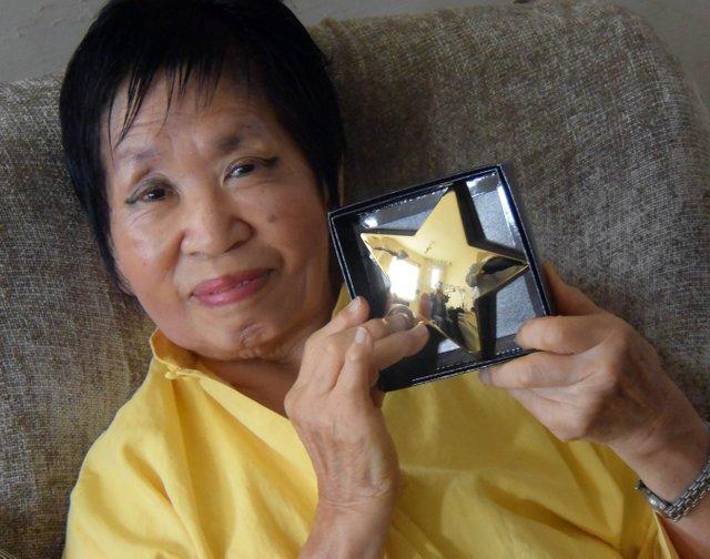 Pearl Fu Star.jpg