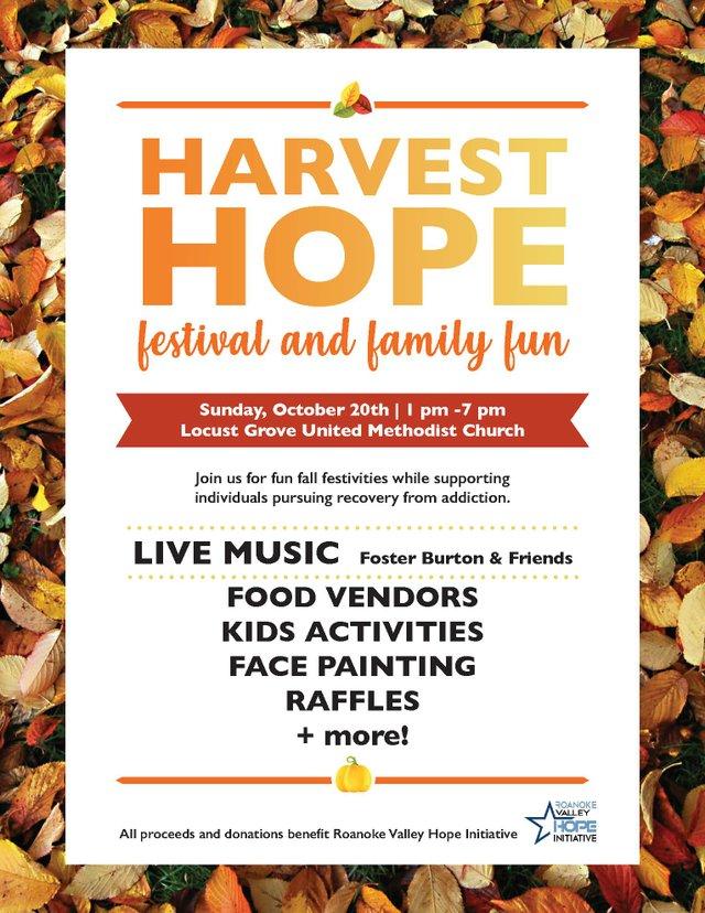 Harvest Hope Fest.jpg