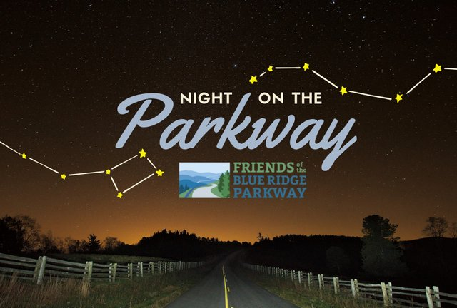Night_on_the_Parkway_No_Date_with_Logo.png